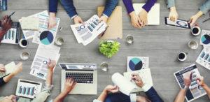 Read more about the article Nuovo regolamento dei contratti pubblici