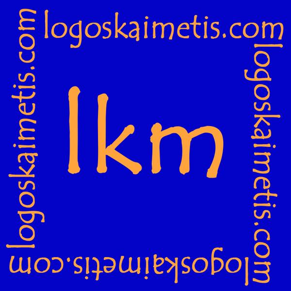 Logos Kai Metis