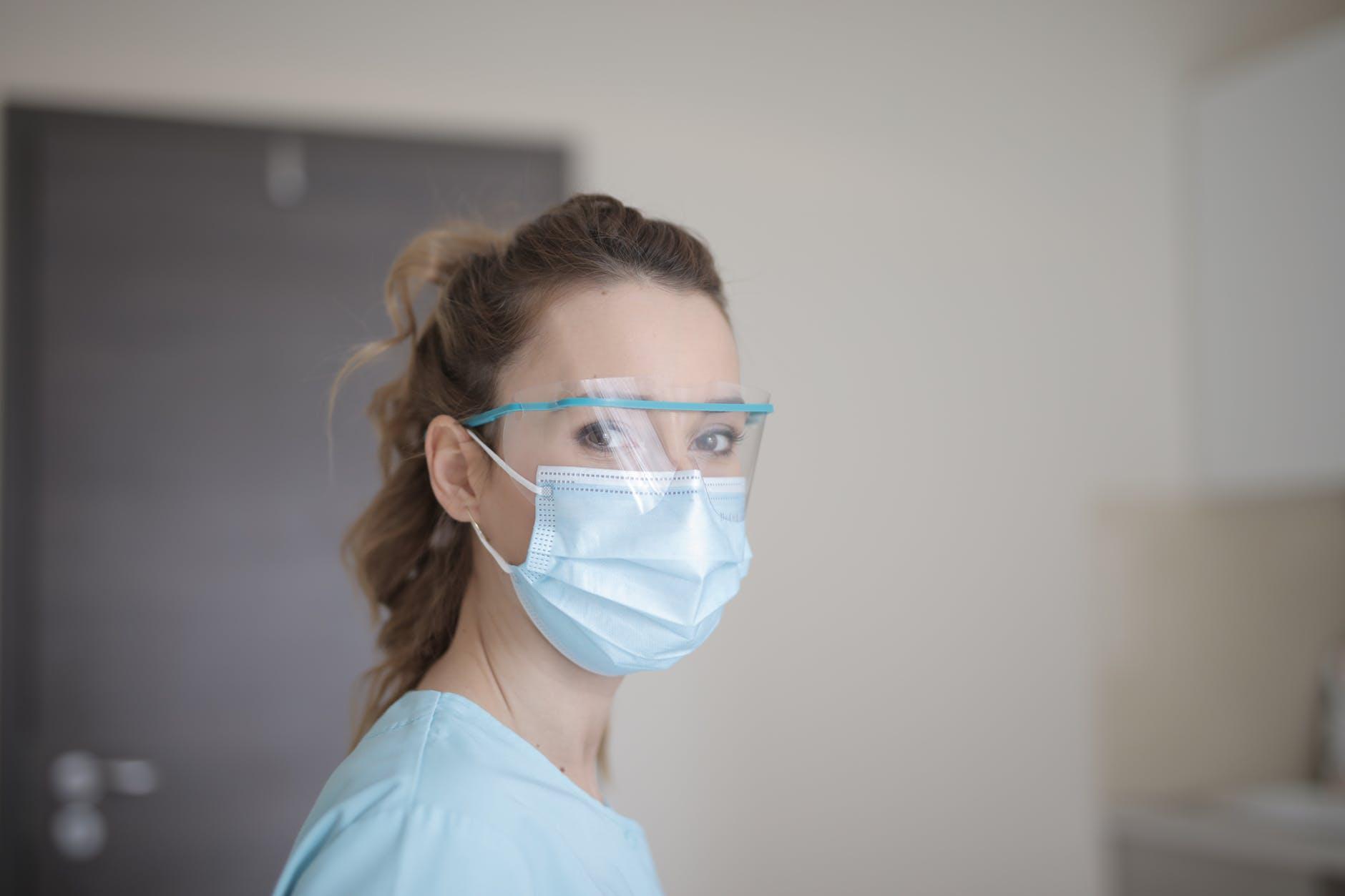 Sicurezza Coronavirus: siglato il protocollo per i luoghi di lavoro