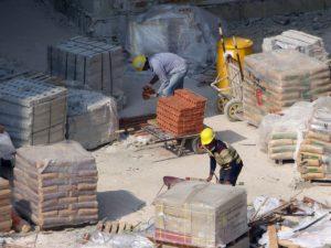 Read more about the article Bandi di gara relativi ad appalti di lavori, servizi e forniture: scopri le novità
