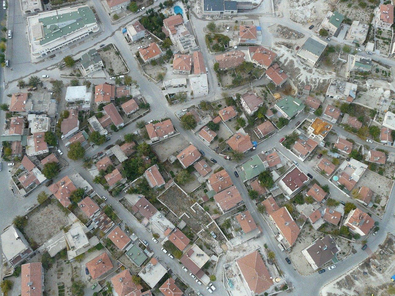 Read more about the article Edilizia e urbanistica. Un titolo edilizio per ogni tipo di intervento