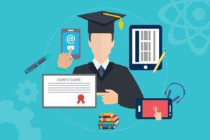 Read more about the article Formazione 4.0 credito di imposta per le aziende che investono in formazione