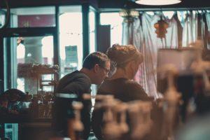 Read more about the article Contributi per la creazione di micro imprese nel settore della vendita al dettaglio con sede nei comuni dell'entroterra ligure prorogati i termini per l'accesso