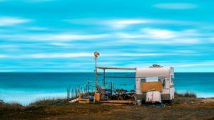 Read more about the article Edilizia | Le case mobili necessitano di titolo edilizio?