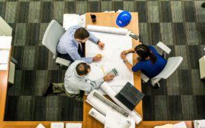 Read more about the article Appalti di servizio di ingegneria ed architettura nel 2019 ancora luci ed ombre