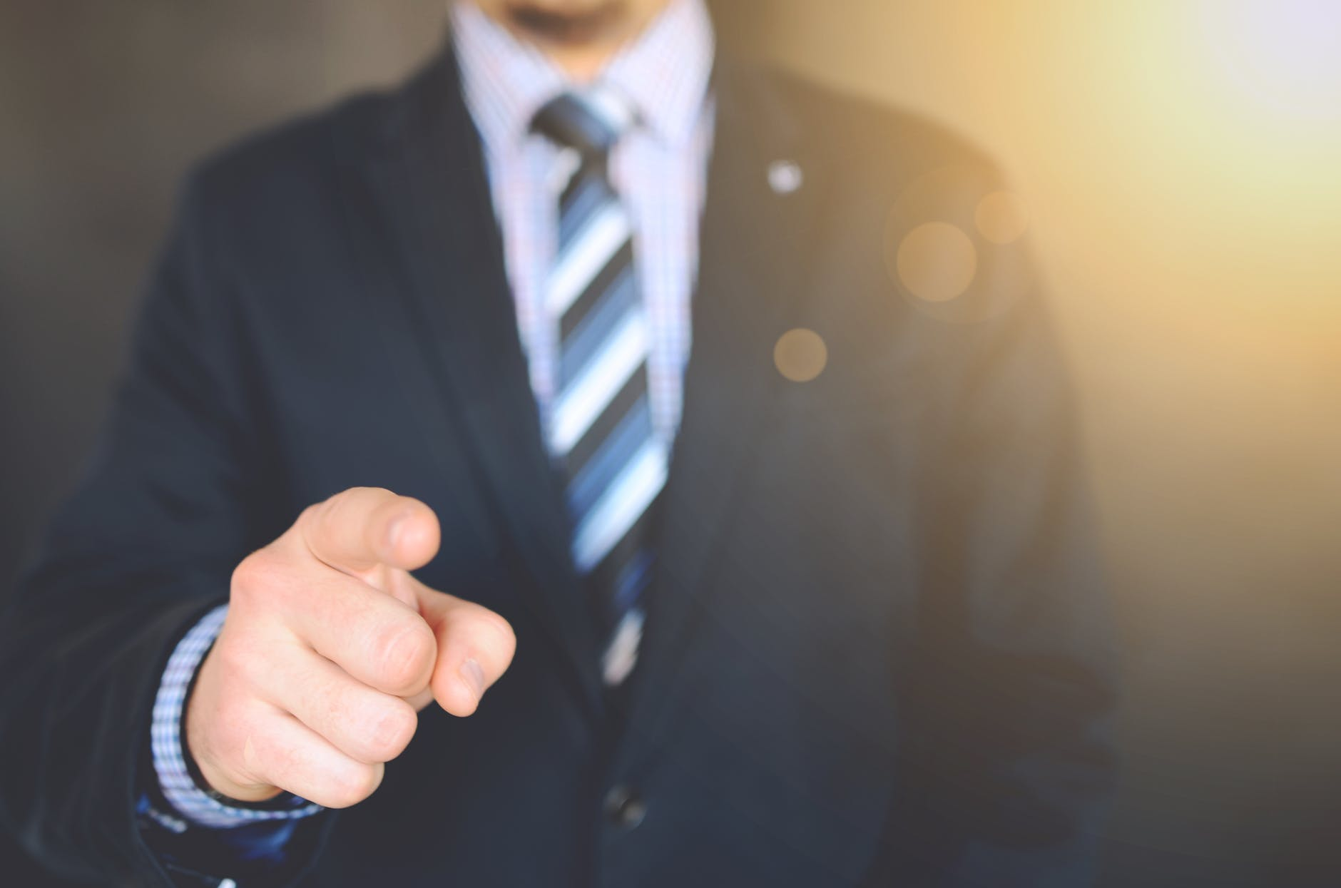 Formazione del datore di lavoro: chiarimenti in arrivo dall'INAIL