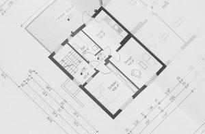 Read more about the article Decreto semplificazioni: importanti modifiche al testo unico dell'edilizia