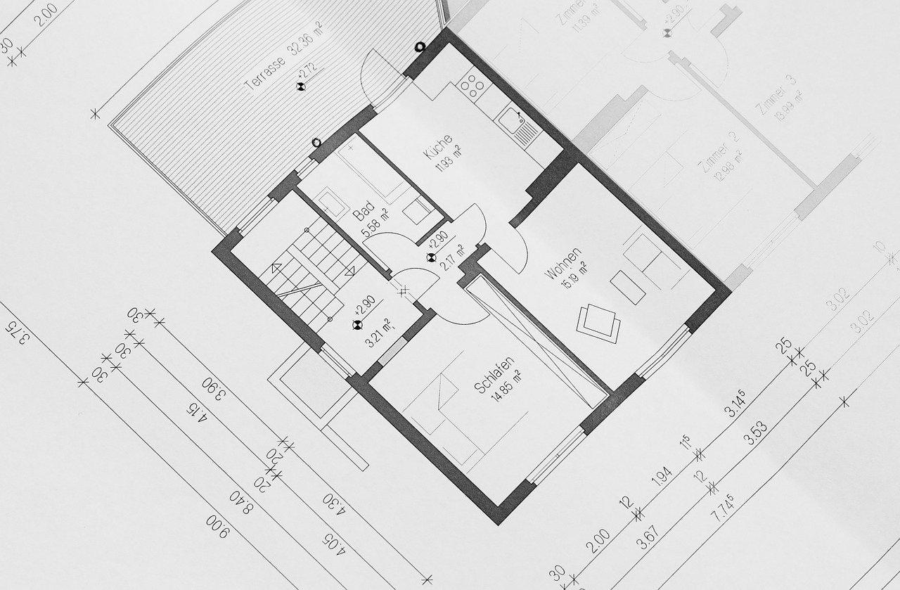 Decreto semplificazioni: importanti modifiche al testo unico dell'edilizia