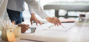 Read more about the article Decreto semplificazioni: importanti modifiche al codice dei contratti