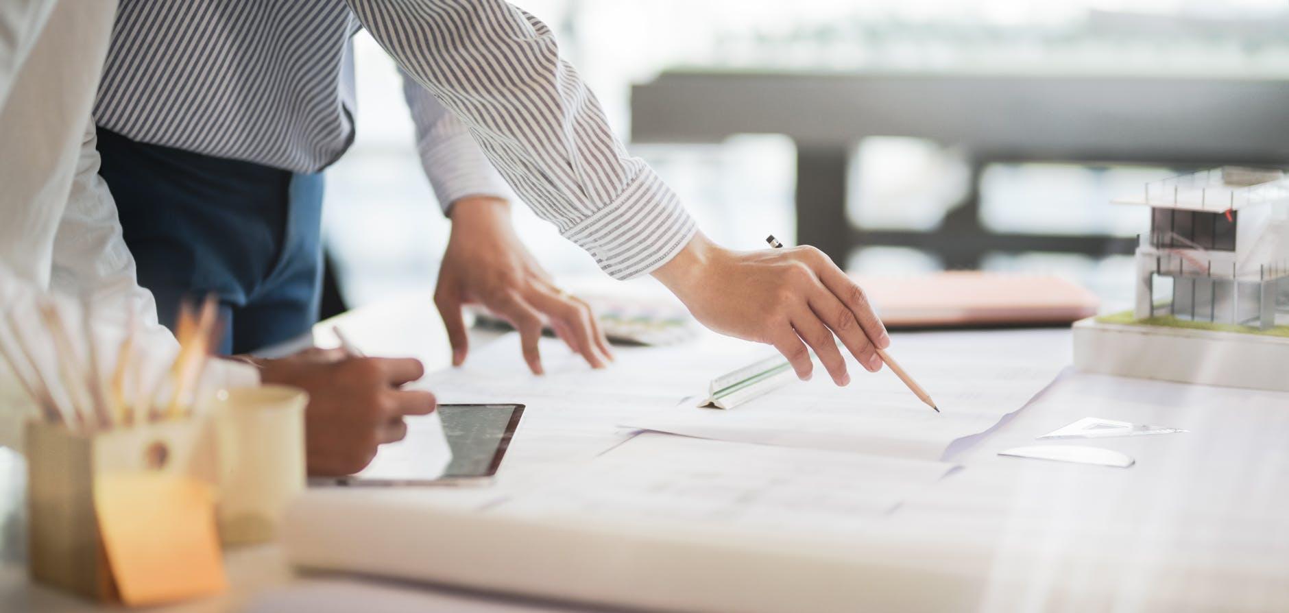 Decreto semplificazioni: importanti modifiche al codice dei contratti
