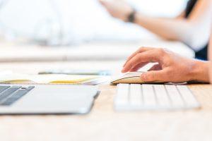 Read more about the article Associazione nazionale costruttori: sintesi delle misure fiscali di agosto